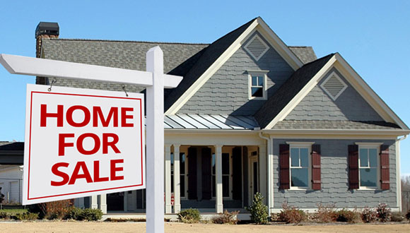 Pre-Purchase (Buyer's) Home Inspections from Eagle Eye Inspection of Texas