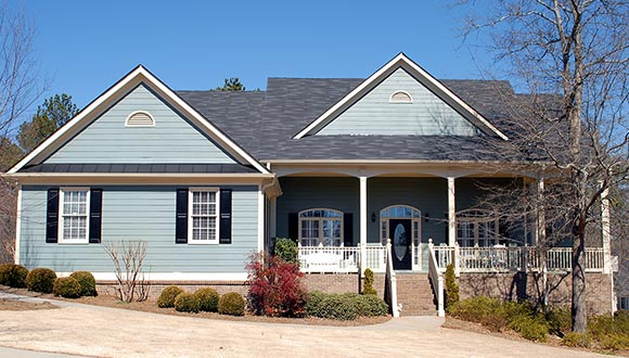 Home Warranty Inspections from Eagle Eye Inspection of Texas