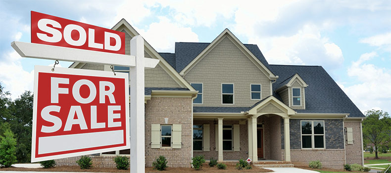 Get a pre-purchase inspection, a.k.a. buyer's home inspection, from Eagle Eye Inspection of Texas