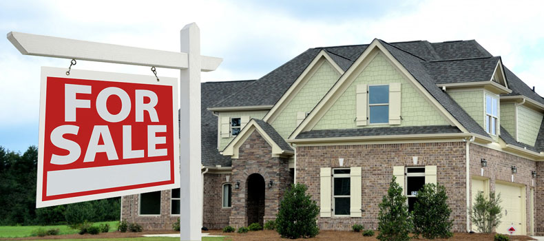 Get a pre-listing inspection, a.k.a. seller's home inspection, from Eagle Eye Inspection of Texas
