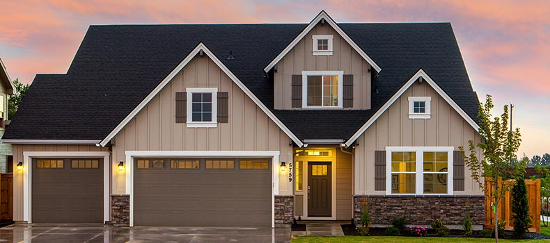 Get a warranty home inspection from Eagle Eye Inspection of Texas